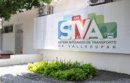 El SIVA, abrió los procesos licitatorios para la adquisición de buses