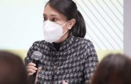 Colombia cuenta con nuevas herramientas pedagógicas de prevención para población con mayor riesgo de consumo de drogas