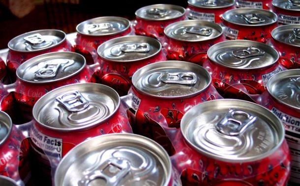 Qué bebidas pueden aumentar la presión arterial