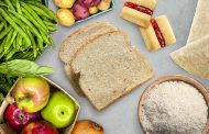 Carbohidratos: cuánto es ideal para reducir el riesgo de diabetes
