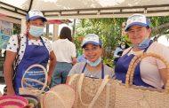 A Dibulla, La Guajira llegó el mercado campesino