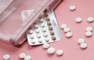 Anticonceptivos hormonales: ¿Qué debe conocer de estos métodos de planificación?