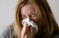 Cuánto tiempo dura la gripe o influenza