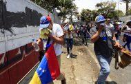 La ONU acusa a la Justicia venezolana de jugar un papel vital en la represión