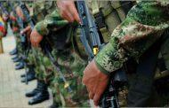 Mindefensa invitó a definir su situación militar en jornadas especiales