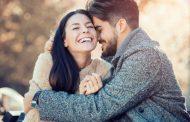 La hormona del amor propicia unión y apego en la pareja