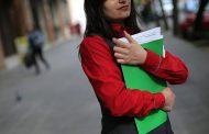 El día después: pandemia retrasaría 10 años participación laboral de mujeres en América Latina