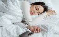 Parálisis del sueño, un trastorno bastante común al que hay que prestarle atención