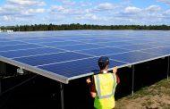 """La ANLA otorga viabilidad ambiental a proyecto """"Parque Solar Valledupar"""