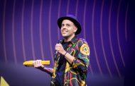 Docente de Areandina gana premio en Festival Series Mania en Lille, Francia