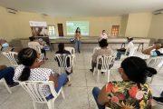 En La Guajira, beneficiarios participaron en jornada de socialización de la política de restitución de tierras