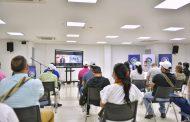 Lanzan Plan de Digitalización gratuito para pequeñas y medianas empresas del Cesar