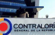 Contraloría hace llamado a entidades territoriales a garantizar la correcta ejecución de los $ 627 mil millones del FOME