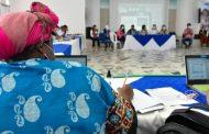 Se inició pedagogía con víctimas sobre elección para curules especiales de paz
