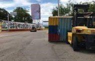 Apertura fronteriza con Venezuela será gradual y ordenada: Migración Colombia