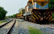 Gobierno aprueba nuevas alternativas para la inversión privada en proyectos ferroviarios