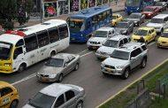 MinTransporte reglamenta los Permisos de Circulación Restringida