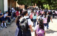 Ya están abiertas las inscripciones en las instituciones educativas oficiales de Valledupar para el 2022