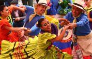 Siete entidades territoriales, una de ellas de La Guajira, recibirán recursos de Mincultura