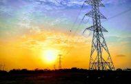 Nuevas vías para la transición energética en Colombia