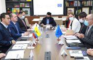 Se instala comisión exploratoria de observación electoral para las elecciones del 2022