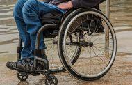 Minsalud expide circular para las personas con discapacidad