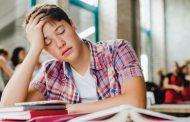 Qué es la hipersomnia y cómo nos afecta
