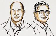 David Julius y Ardem Patapoutian ganan el Nobel de Medicina 2021