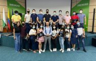 20 estudiantes de Valledupar se beneficiarán del proyecto XCODERS para adquirir competencias TI