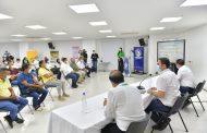 A través del Fondo Emprender, Gobierno del Cesar y el Sena financiarán nuevas ideas de negocios