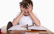 ¿Qué es el trastorno de ansiedad en niños, cuáles son sus síntomas y  cómo tratarlos correctamente?