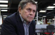 Policía viajará a España para tramitar extradición de C. Mattos