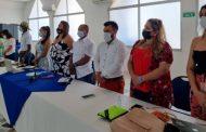 BanAgrario facilitará créditos a las víctimas para financiar sus iniciativas agrícolas