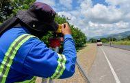 En un 85 % avanza la construcción del puente vehicular en la vía Aguas Blancas-Agustín Codazzi