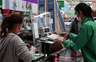 Gobierno y comercio renuevan acuerdo de autorregulación para los días sin IVA