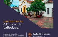 Innpulsa Colombia inaugurará en Valledupar CEmprende Cesar
