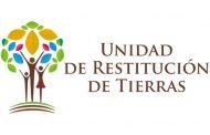 Restituidos en el Cesar participaron en la jornada de negocios convocada por MinAgricultura